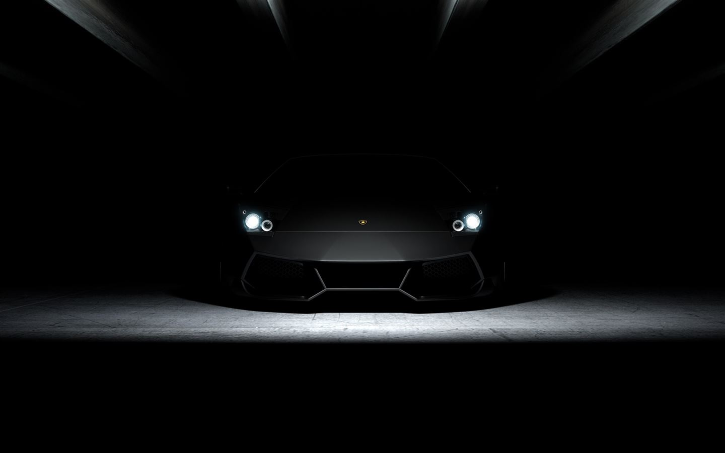 Download Wallpaper Mac Lamborghini - 994-4  Image_477454.jpg