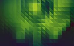 Mosaic 1 Mac wallpaper