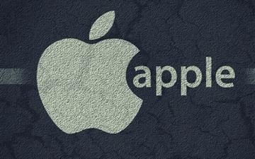 Apple Design Mac wallpaper