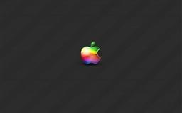 Apple Leopard Kingdom Mac wallpaper
