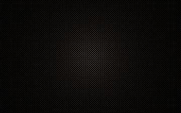 Golden Pins Mac wallpaper