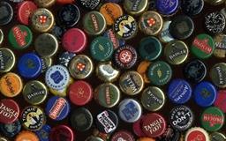 Beer Tube Cover Mac wallpaper