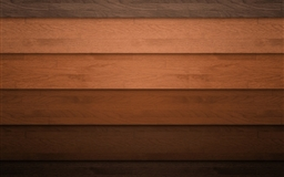 Wood Planks Mac wallpaper