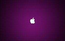 Apple Texture Mac Notebook