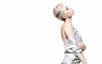 Miley Cyrus Mac wallpaper