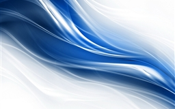 Line Curves Azure
