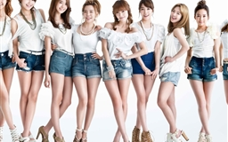Girls Generation 16