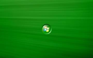 Windows Octavius Mac wallpaper