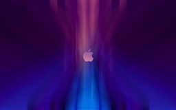 Fomef Macos Sierra Own Mix Mac wallpaper