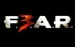 The Fear Mac wallpaper