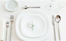 Bon Appetit Mac wallpaper