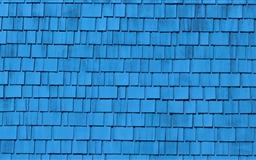 Blue Roof Mac wallpaper