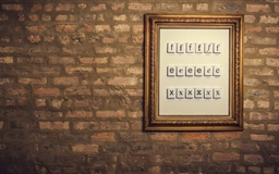 Type Collector Mac wallpaper