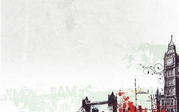 Olympic games Mac wallpaper