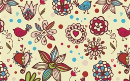 Beautiful Textures Mac wallpaper