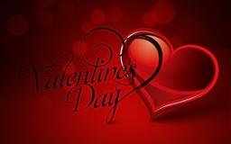 Happy Valentines Day Special Mac wallpaper