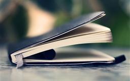 Book Pen
