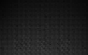Carbon fiber background Mac wallpaper