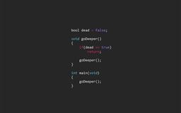 Inception programming