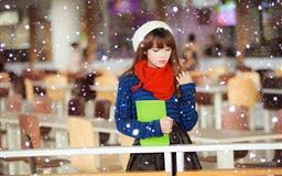 Beautiful asian girl Mac wallpaper