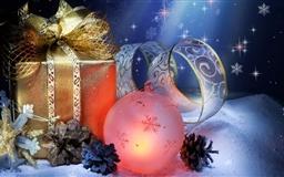Gift 3