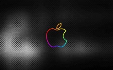Imac Latticework Mac wallpaper