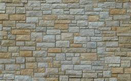 Texture Stone Mac wallpaper