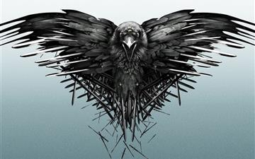 Game Of Thrones Season Mac wallpaper