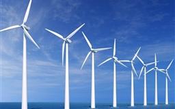 Wind Electro Generator