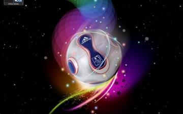 World Cup 2014 Mac wallpaper
