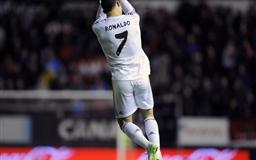 Champions La Final Real Madrid
