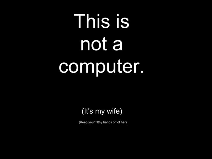 online womens