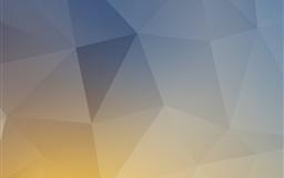 Design Pro Mac wallpaper