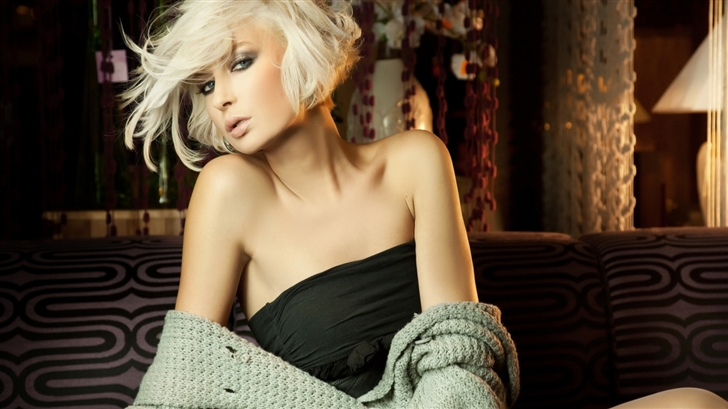 Pixie Haircuts Mac Wallpaper