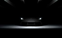 Lamborghini Mac wallpaper