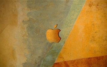 The Macintosh Mac wallpaper