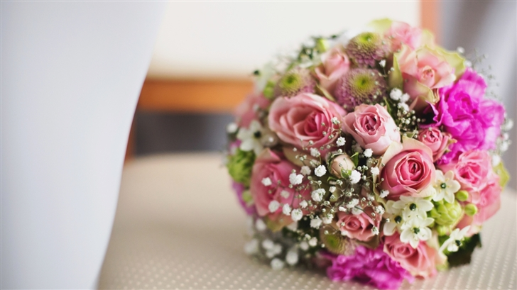 Save My Love For Loneliness Ipad Air Wallpaper Download: Bridal Bouquet Mac Wallpaper Download