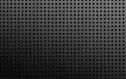 Metal plate Mac wallpaper