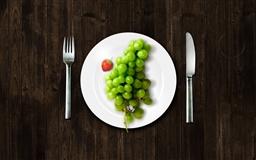 Fruits and Berries Mac wallpaper