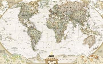 Free map mac wallpapers imac wallpapers retina macbook pro the world 2059 1 the map mac wallpaper gumiabroncs Images