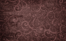 Decorative design Mac wallpaper