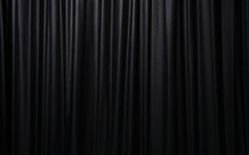 Closing Mac wallpaper