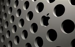 Think Different Apple Mac 33 Mac wallpaper