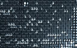 Wire gauze Mac wallpaper