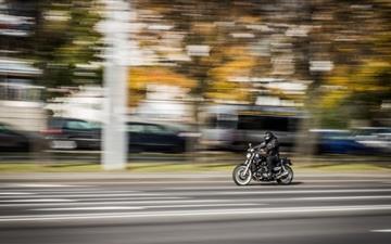 Harley Davidson Motor  Mac wallpaper