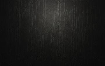 Leather worker Mac wallpaper
