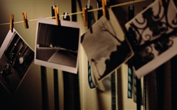 Photography Mac wallpaper