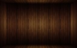 Wood floor Mac wallpaper