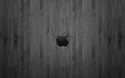 Think Different Apple Mac 60 Mac wallpaper