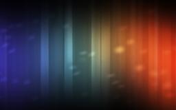 Stripes Mac wallpaper